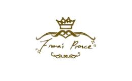费儿的王子品牌折扣女装尾货批发_女装批发