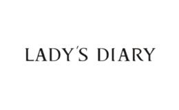 女性日记LADY'S DIARY品牌折扣女装尾货批发_女装批发