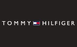 TommyHilfiger品牌折扣女装尾货批发_女装批发
