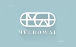 米可维MECROWAL品牌折扣女装尾货批发_女装批发