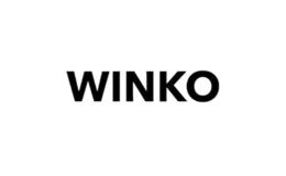 WINKO品牌兔子钥匙扣、车钥匙扣怎么样