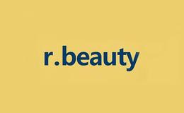Rbeauty女装RBEAUTY品牌系带半身裙、网上书店怎么样
